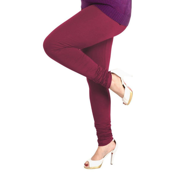 61 Hot Falsa Indian Churidar Legging 4Way Strech One Size : Fits All Adults