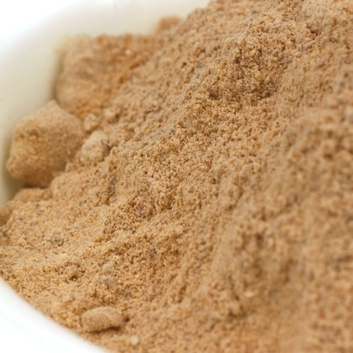 Dry Mango Powder (Amchur Powder)