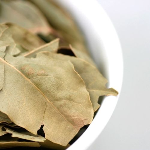 Dried Bay Leaves (Taj patta)