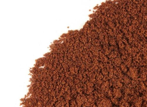 Cloves Ground (Lawang Powder)