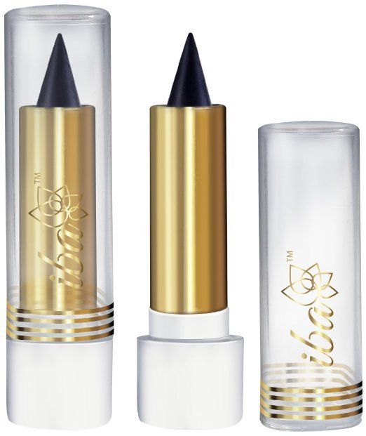 Iba Halal Pure Eyes Natural Kajal (Kohl)
