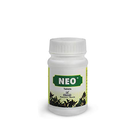 Neo Tablets - A natural approach to bedwetting
