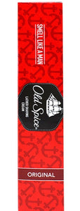 Old Spice Lather Shaving Cream - Original