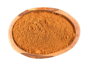 Cinnamon powder Taj / Dalchini powder