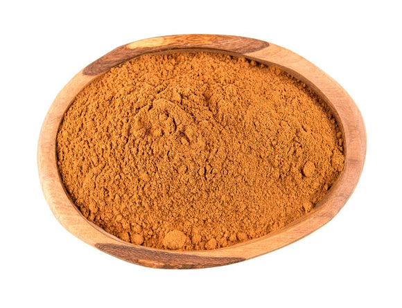 Dried Bay Leaves Ground (Taj pan Powder)