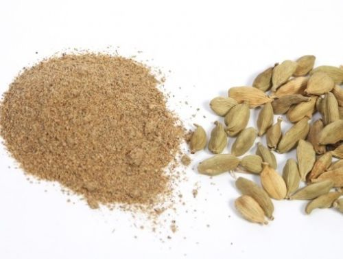 Cardamom Ground (Elaichi Powder)