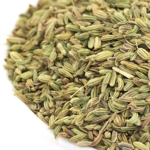 Fennel Seeds / Soonf Seeds (Variyali)