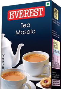 Everest Tea Masala - 100g