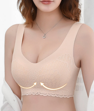 Light Wings Bra