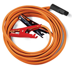 Replacement 25' Connector Cable