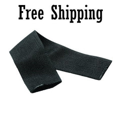 Recovery Strap Protective Cordura Sleeve 4'