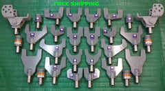 Irish Iron Wrecker Fork Package 5 for Heavy Duty Wreckers
