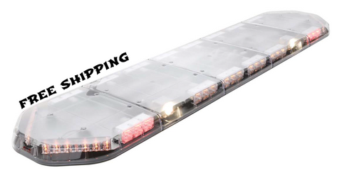 Phoenix L-Series Light Bars