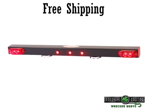 CA32 WIRELESS TOW LIGHT