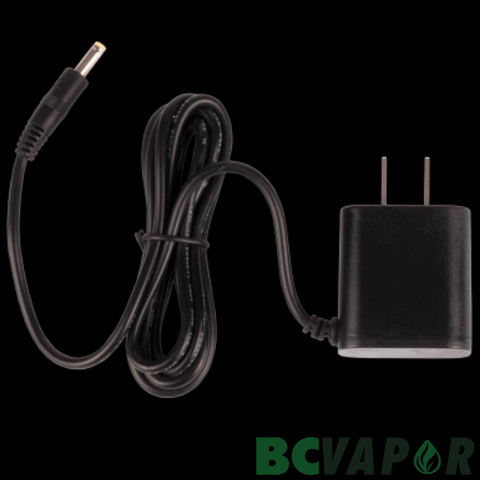 Arizer Air 1 Car Charger