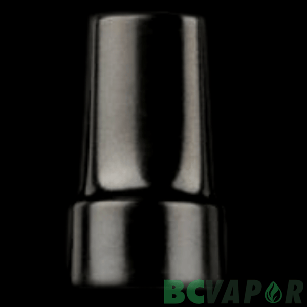 Arizer Air - Mouthpiece Tip