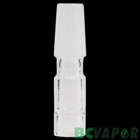 Arizer Air / Solo - 14mm Glass Water Tool Adapter