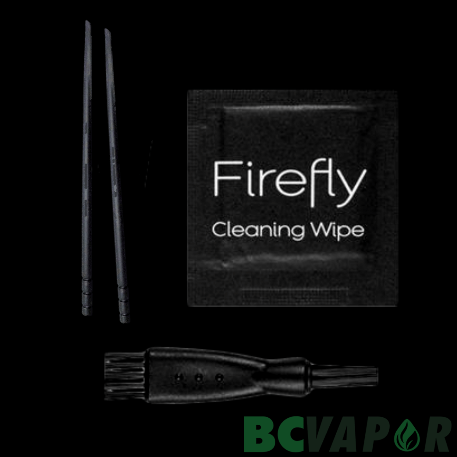 Firefly 1 and 2 Cleaning Kit