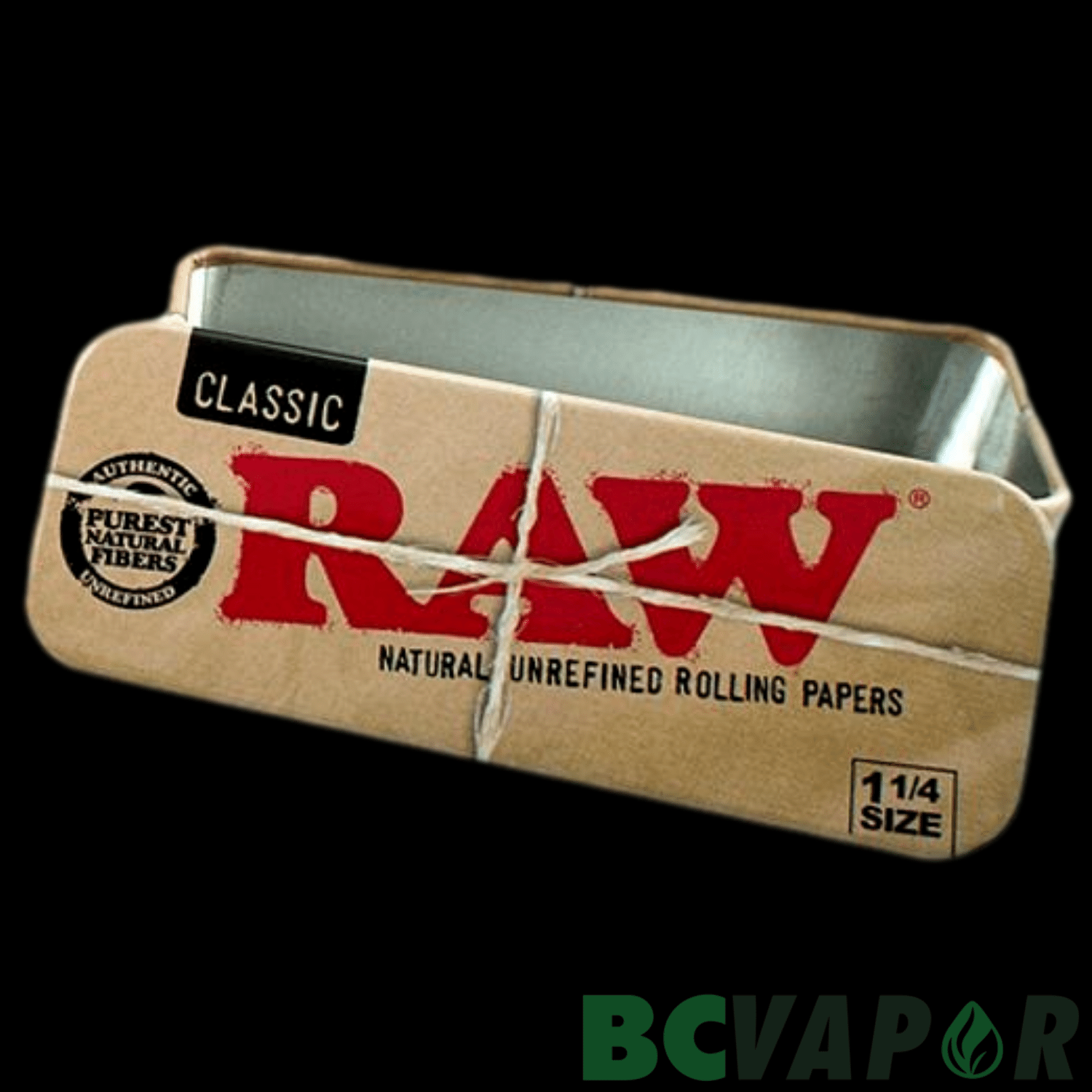 Raw Roll Candy