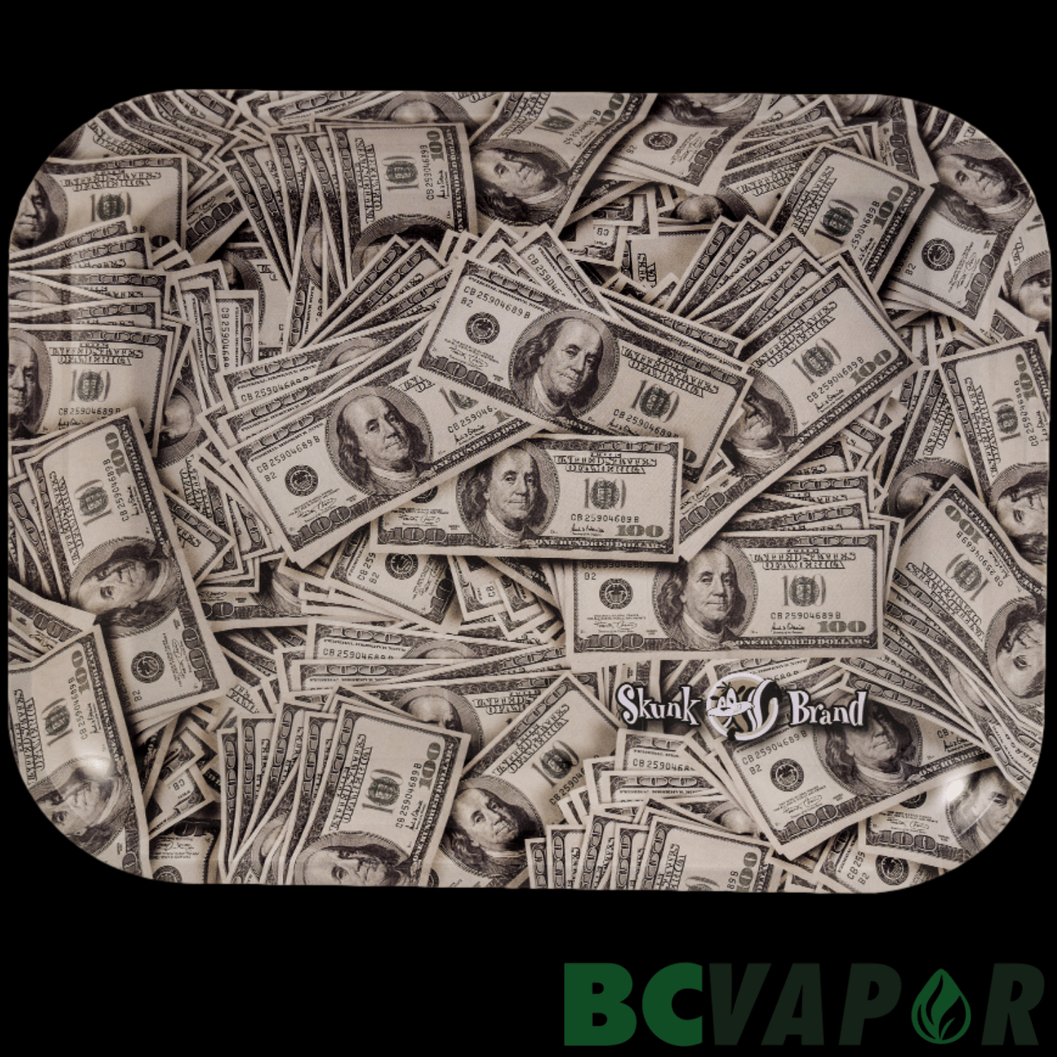 SKUNK CASH TRAY – LRG