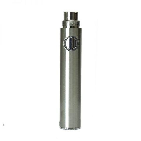 R-Series OG Four 2.0 Battery for Vape Pen