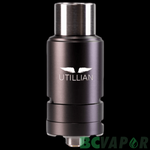 Utillian 5 -  Wax Atomizer