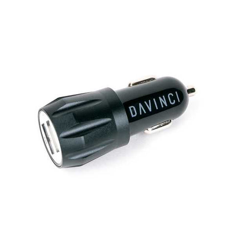 Da Vinci IQ Car Charger Kit