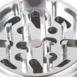 "2.2"" Kannastör® 4pc Grinder/Jar"