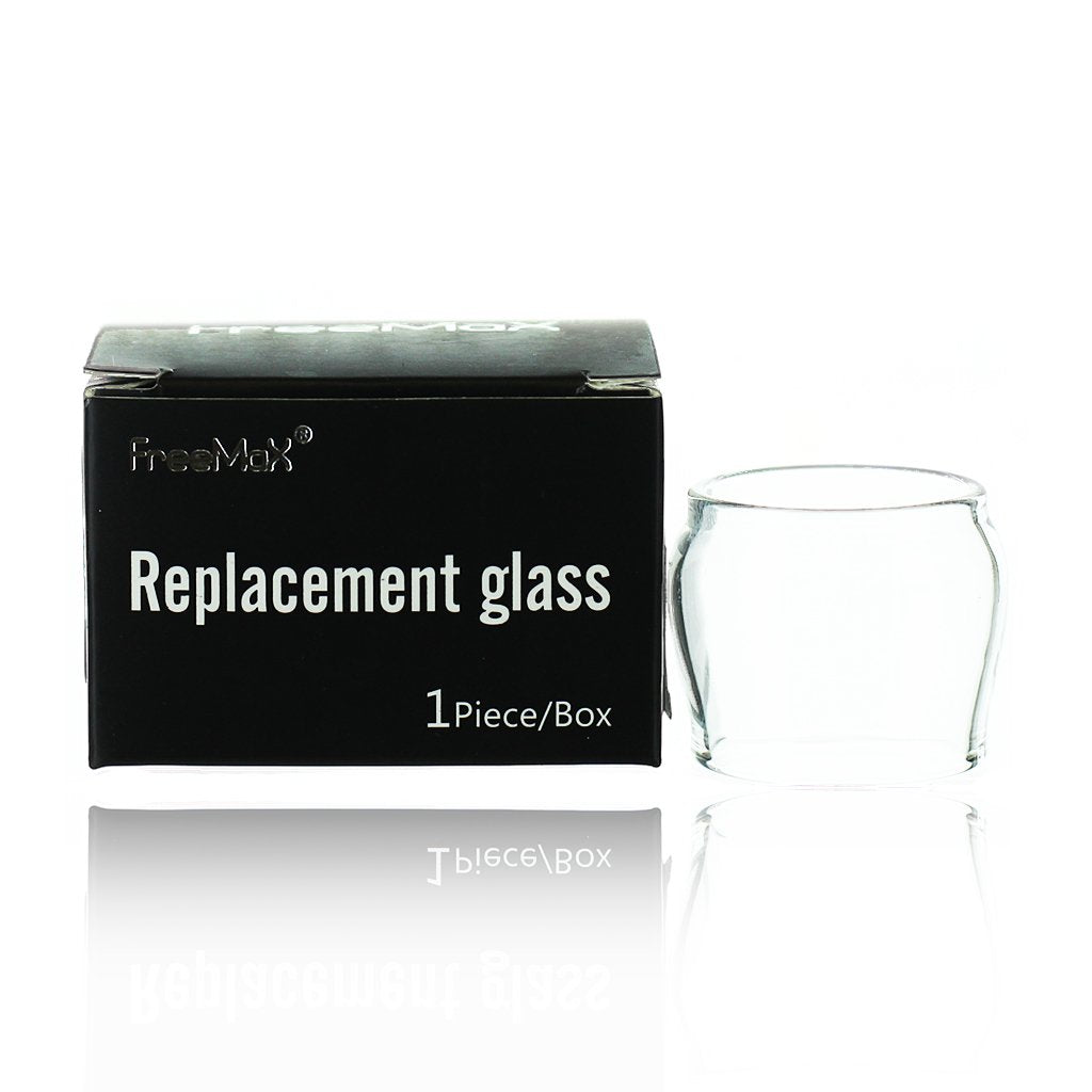 Freemax Mesh Pro 5ml Replacement Glass Tube