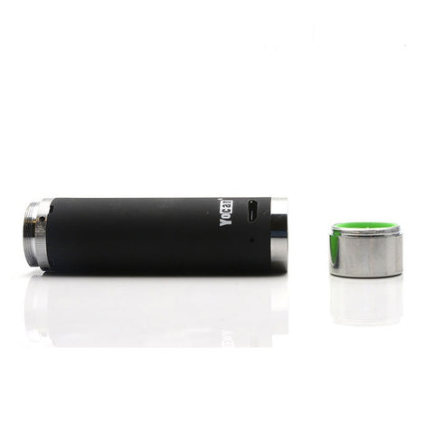 Yocan Evolve Plus - Battery Replacement - BC Vapor - Canada's #1 Vaporizer Superstore with the lowest guaranteed prices! Featuring over 500 E-Juice Flavors in our Delta/Surrey Store & Online.