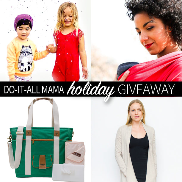 Instagram-Holiday-Giveaway