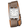 Why Hermes Cape Cod Watch Is on Everyone's Wish List