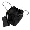 Annabel Ingall Neoprene Tote Bag in Black