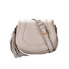 Gigi NY Jenni Saddle Bag
