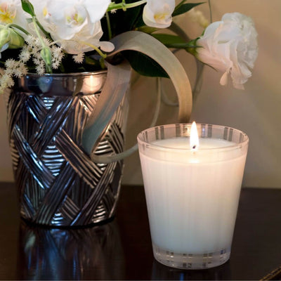 Nest Fragrances Classic Candle in Linen