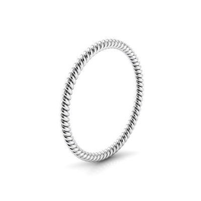 Danhov Coiled Band