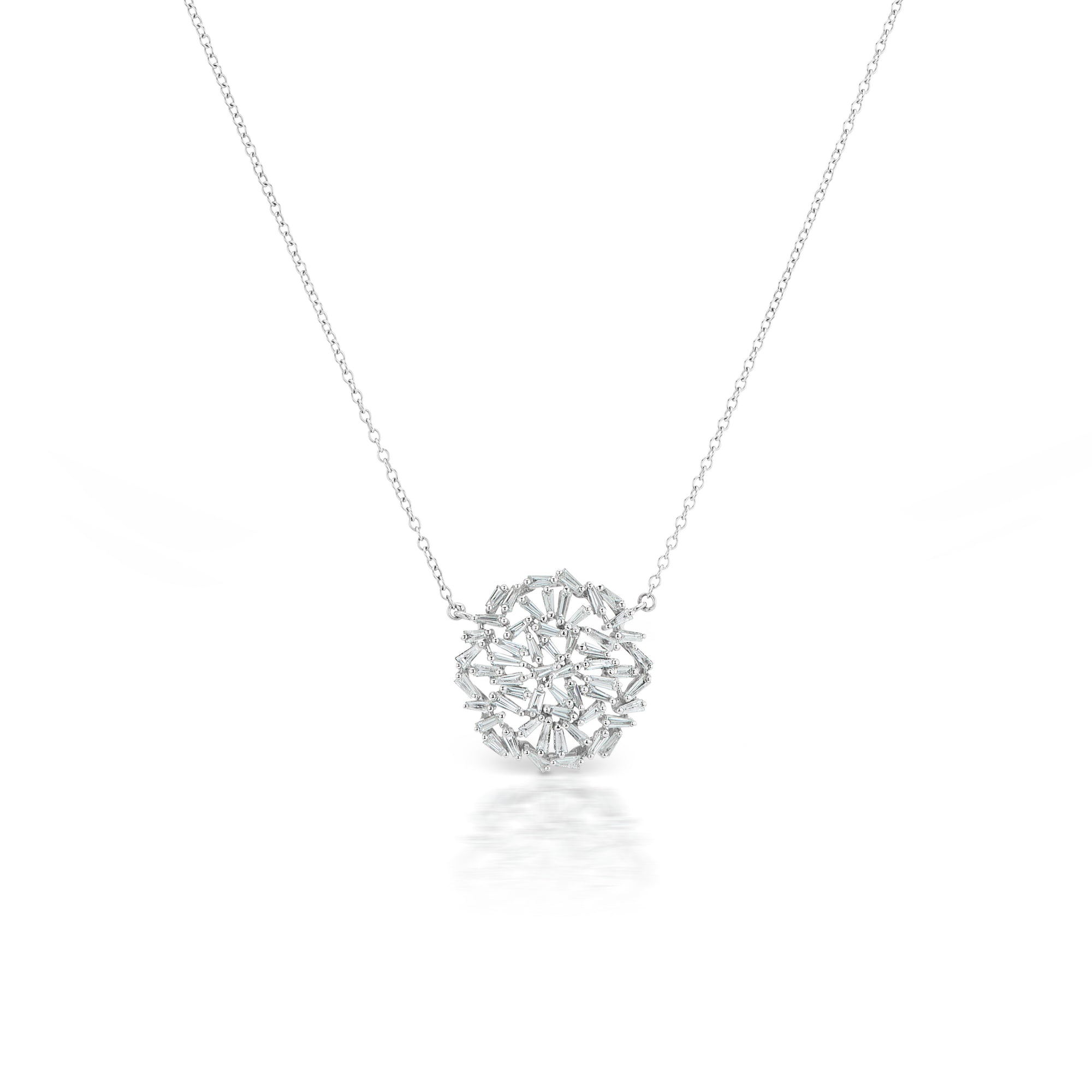 and pendant side baguette diamond square product with custom diamonds round mouradian