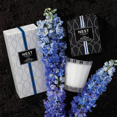 Nest Fragrances Reed Diffuser in Linen