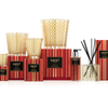 NEST Candles & Fragrances in Classic Holiday