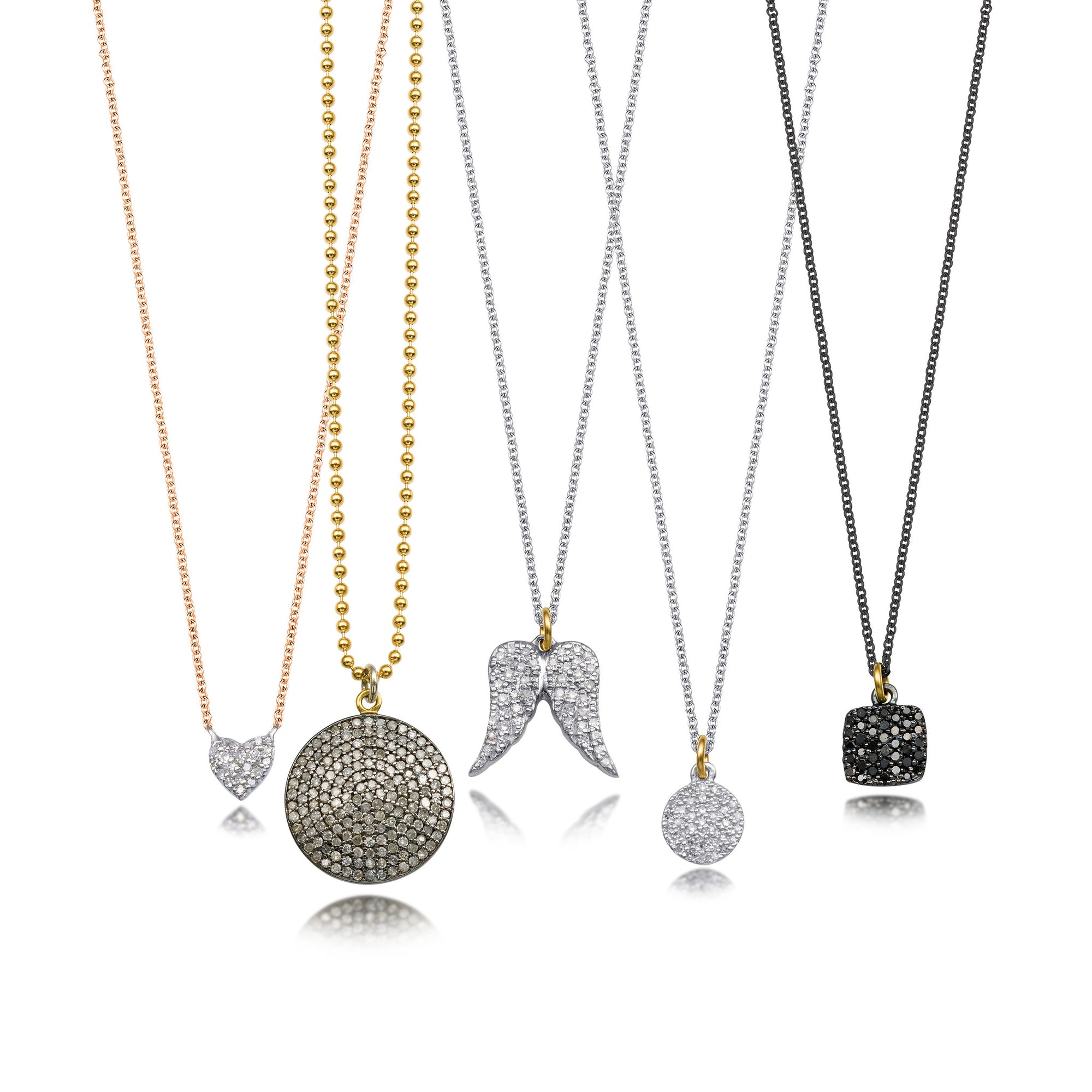 magdalena necklaces collections bg black sb san ah m by products designs gold and benito vsa necklace diamond