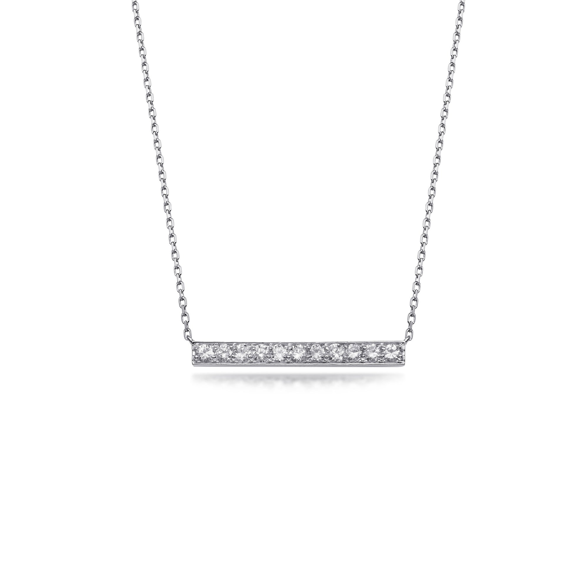 small anita dagger ko products diamond rg necklace