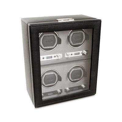 Viceroy 4 Module Watch Winder