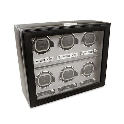 Viceroy 6 Module Watch Winder