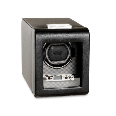 Viceroy Single Watch Winder
