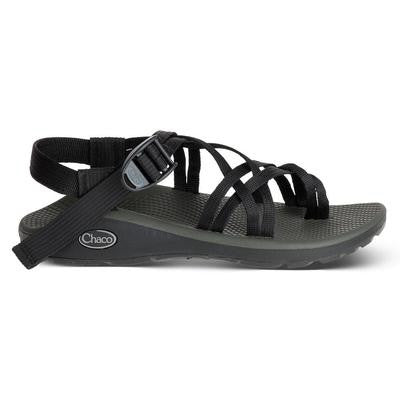 Chaco Women's - Z/CLOUD X2/BLACK