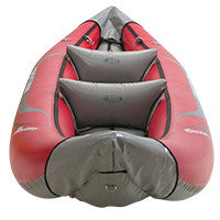 Tributary - Tomcat Tandem Inflatable Kayak
