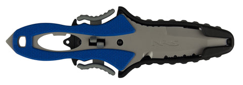 NRS Pilot Knife