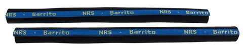NRS Barrito Roof Rack Pads