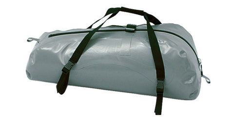 AIRE - Waterproof Kayak Cargo Hold