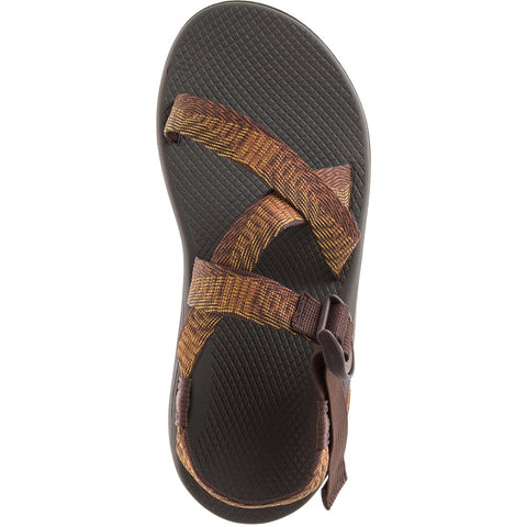 Chaco Men's - Z/CLOUD/WOVEN WOOD